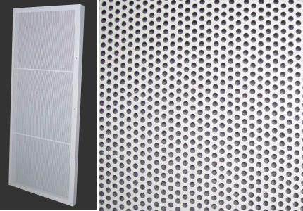 Instalacion de insonorizacion aislamiento acustico - Insonorizacion de paredes ...