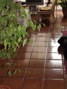301 moved permanently - Suelos barro cocido ...