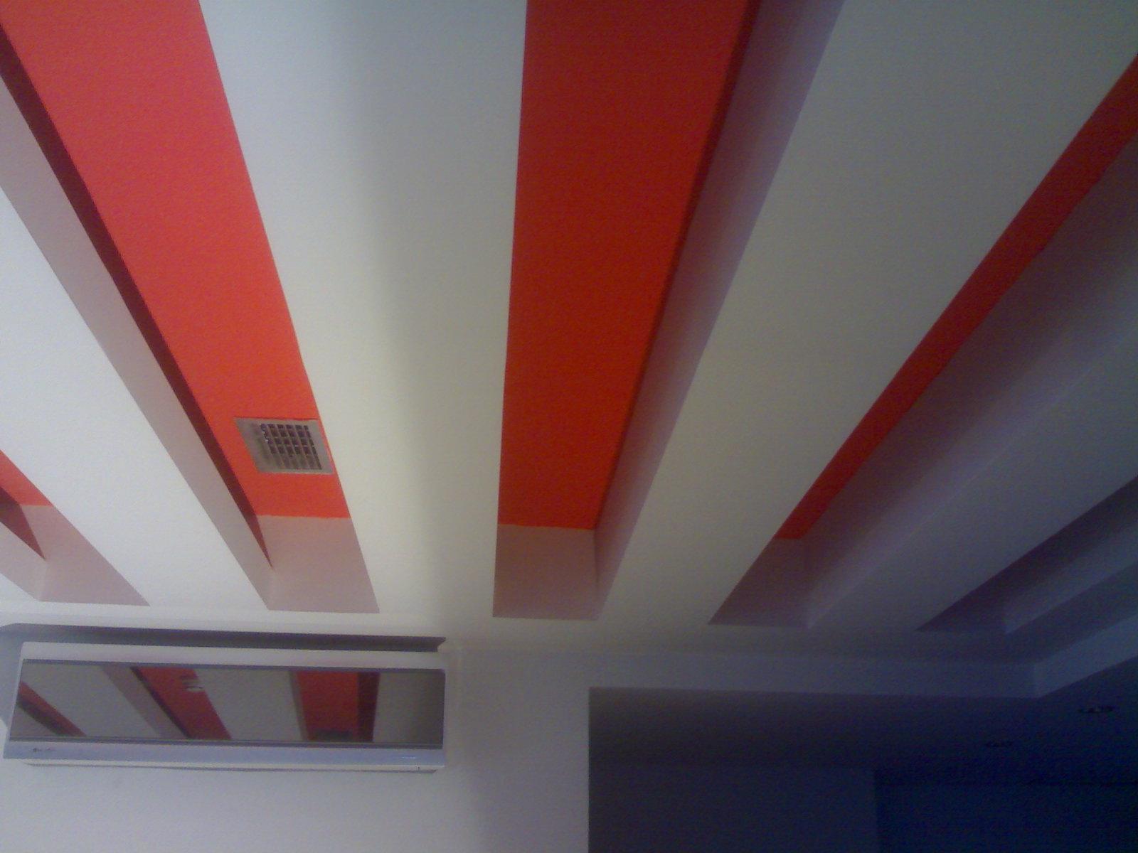 Insonorizaciones de locales paredes techas oficinas for Insonorizar cuarto